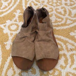 a1c9092b3 Billabong Shoes